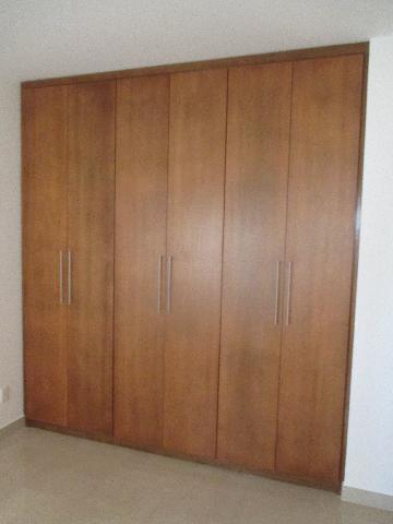 Alugar Apartamento / Duplex em Ribeirão Preto apenas R$ 4.000,00 - Foto 23