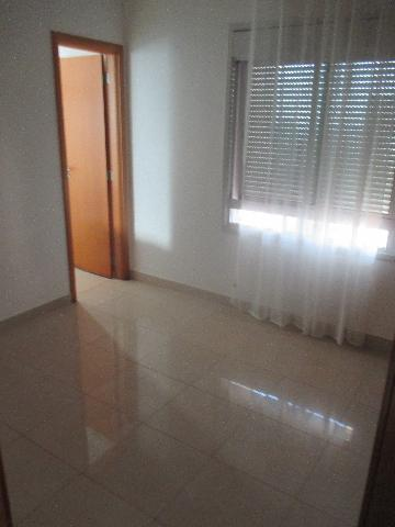 Alugar Apartamento / Duplex em Ribeirão Preto apenas R$ 4.000,00 - Foto 25