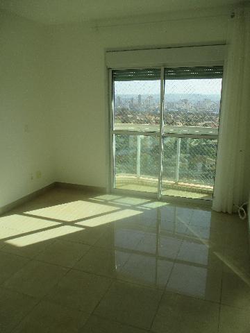 Alugar Apartamento / Duplex em Ribeirão Preto apenas R$ 4.000,00 - Foto 28