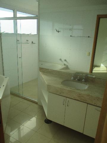 Alugar Apartamento / Duplex em Ribeirão Preto apenas R$ 4.000,00 - Foto 30