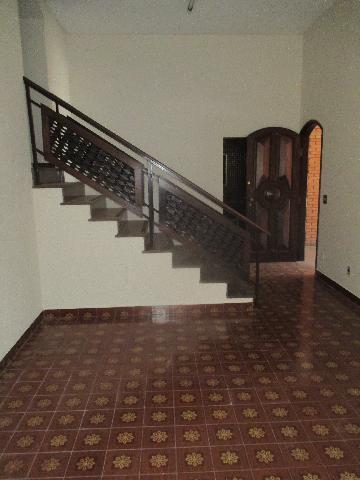 Alugar Casas / Comercial em Ribeirão Preto apenas R$ 3.000,00 - Foto 4