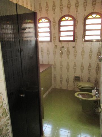 Alugar Casas / Comercial em Ribeirão Preto apenas R$ 3.000,00 - Foto 15