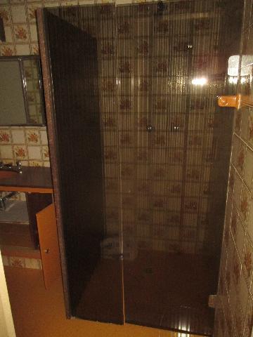 Alugar Casas / Comercial em Ribeirão Preto apenas R$ 3.000,00 - Foto 24