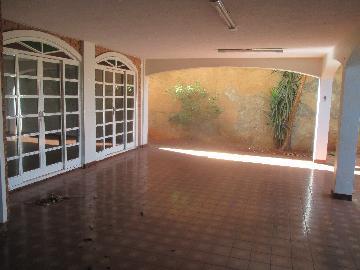 Alugar Casas / Comercial em Ribeirão Preto apenas R$ 3.000,00 - Foto 25