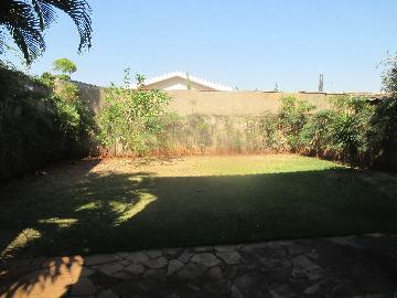 Alugar Casas / Comercial em Ribeirão Preto apenas R$ 3.000,00 - Foto 26