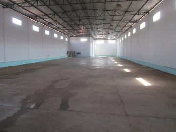 Alugar Comercial / Salão/Galpão em Ribeirão Preto. apenas R$ 10.000,00