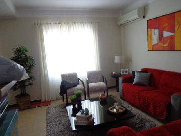 Comprar Casas / Condomínio em Ribeirão Preto apenas R$ 1.000.000,00 - Foto 2