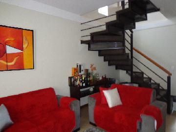 Comprar Casas / Condomínio em Ribeirão Preto apenas R$ 1.000.000,00 - Foto 3