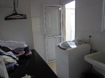 Comprar Casas / Condomínio em Ribeirão Preto apenas R$ 1.000.000,00 - Foto 10