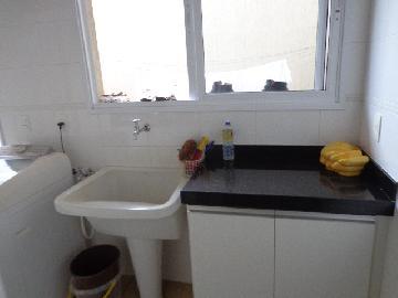 Comprar Casas / Condomínio em Ribeirão Preto apenas R$ 1.000.000,00 - Foto 11