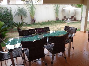 Comprar Casas / Condomínio em Ribeirão Preto apenas R$ 1.000.000,00 - Foto 15