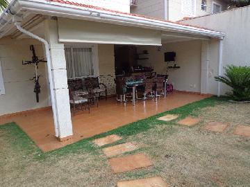Comprar Casas / Condomínio em Ribeirão Preto apenas R$ 1.000.000,00 - Foto 19