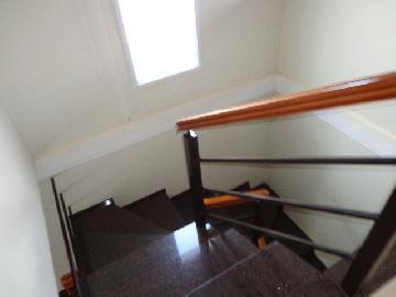 Comprar Casas / Condomínio em Ribeirão Preto apenas R$ 1.000.000,00 - Foto 21