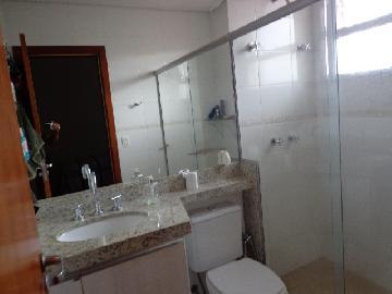 Comprar Casas / Condomínio em Ribeirão Preto apenas R$ 1.000.000,00 - Foto 25