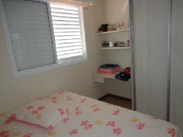 Comprar Casas / Condomínio em Ribeirão Preto apenas R$ 1.000.000,00 - Foto 26