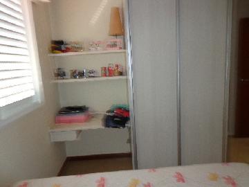Comprar Casas / Condomínio em Ribeirão Preto apenas R$ 1.000.000,00 - Foto 27