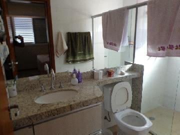 Comprar Casas / Condomínio em Ribeirão Preto apenas R$ 1.000.000,00 - Foto 28