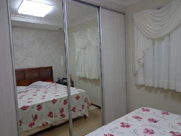 Comprar Casas / Condomínio em Ribeirão Preto apenas R$ 1.000.000,00 - Foto 31