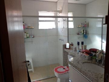 Comprar Casas / Condomínio em Ribeirão Preto apenas R$ 1.000.000,00 - Foto 32