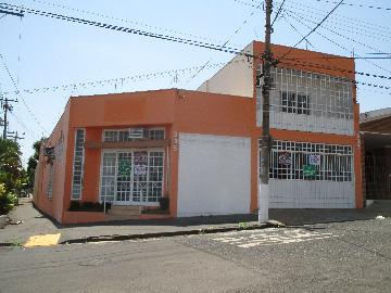 Alugar Comercial / Imóvel Comercial em Ribeirão Preto. apenas R$ 0,01