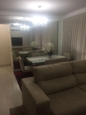 Alugar Apartamento / Padrão em Ribeirão Preto. apenas R$ 580.000,00