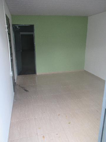 Alugar Comercial / Salão/Galpão em Ribeirão Preto. apenas R$ 2.200,00