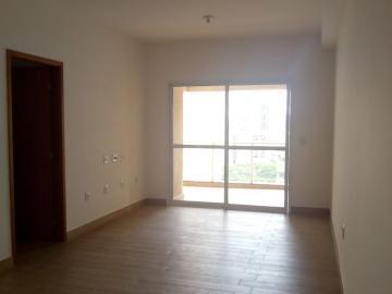 Alugar Apartamento / Padrão em Ribeirão Preto apenas R$ 1.800,00 - Foto 5