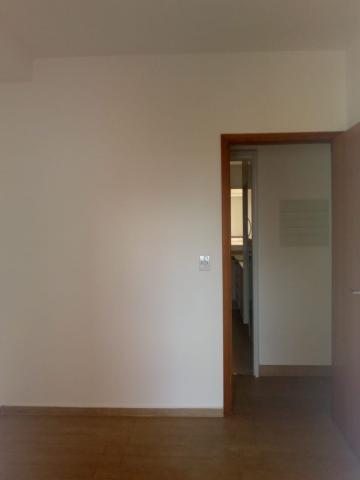 Alugar Apartamento / Padrão em Ribeirão Preto apenas R$ 1.800,00 - Foto 20