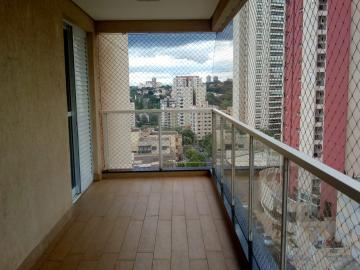 Alugar Apartamento / Padrão em Ribeirão Preto apenas R$ 1.800,00 - Foto 26