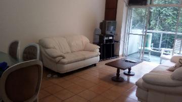 Guaruja Barra Funda Apartamento Venda R$600.000,00 Condominio R$1.200,00 3 Dormitorios 2 Vagas