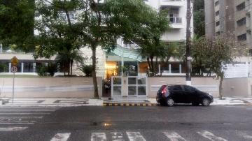 Guaruja Barra Funda Apartamento Venda R$600.000,00 Condominio R$1.200,00 3 Dormitorios 2 Vagas Area construida 110.00m2