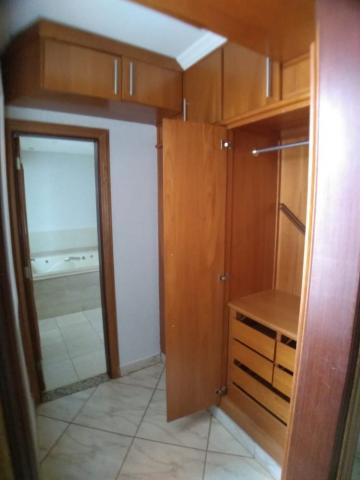 Alugar Casas / Condomínio em Ribeirão Preto apenas R$ 1.400,00 - Foto 9