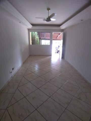 Alugar Casas / Condomínio em Ribeirão Preto apenas R$ 1.400,00 - Foto 8