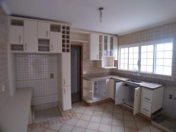 Alugar Casas / Condomínio em Ribeirão Preto apenas R$ 1.400,00 - Foto 12