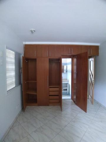 Alugar Casas / Condomínio em Ribeirão Preto apenas R$ 1.400,00 - Foto 17