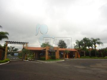 Alugar Casas / Condomínio em Ribeirão Preto apenas R$ 1.400,00 - Foto 1