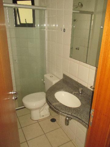 Alugar Apartamento / Padrão em Ribeirão Preto apenas R$ 650,00 - Foto 3