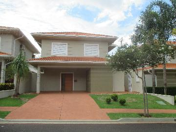 Alugar Casas / Condomínio em Ribeirão Preto. apenas R$ 4.200,00