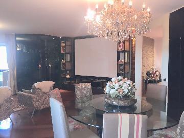 Comprar Apartamento / Padrão em Ribeirão Preto apenas R$ 1.100.000,00 - Foto 2
