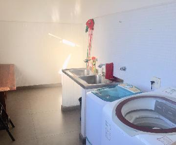 Comprar Apartamento / Padrão em Ribeirão Preto apenas R$ 1.100.000,00 - Foto 21