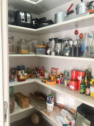 Comprar Apartamento / Padrão em Ribeirão Preto apenas R$ 1.100.000,00 - Foto 20