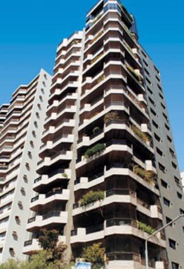 Comprar Apartamento / Padrão em Ribeirão Preto. apenas R$ 1.100.000,00