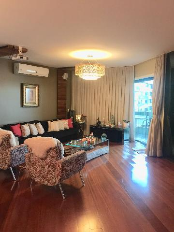 Comprar Apartamento / Padrão em Ribeirão Preto apenas R$ 1.100.000,00 - Foto 3