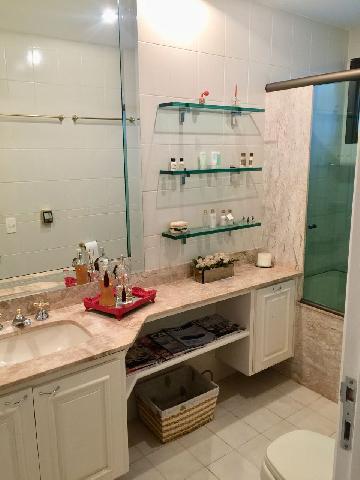 Comprar Apartamento / Padrão em Ribeirão Preto apenas R$ 1.100.000,00 - Foto 18