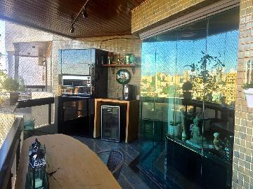 Comprar Apartamento / Padrão em Ribeirão Preto apenas R$ 1.100.000,00 - Foto 6