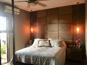 Comprar Apartamento / Padrão em Ribeirão Preto apenas R$ 1.100.000,00 - Foto 15