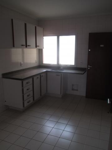 Alugar Apartamento / Padrão em Ribeirão Preto apenas R$ 1.200,00 - Foto 8