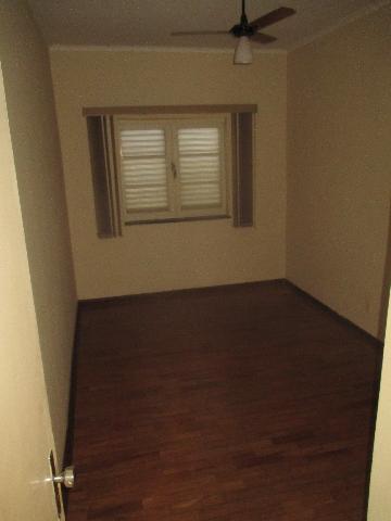 Alugar Casas / Padrão em Ribeirão Preto apenas R$ 1.500,00 - Foto 11