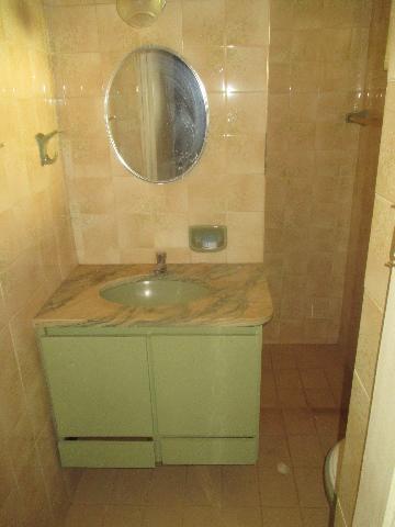Alugar Casas / Padrão em Ribeirão Preto apenas R$ 1.500,00 - Foto 15
