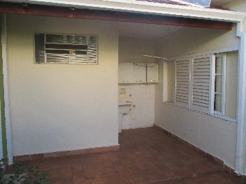 Alugar Casas / Padrão em Ribeirão Preto apenas R$ 1.500,00 - Foto 18